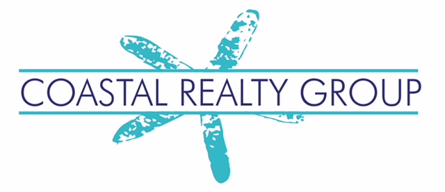 Coastal Realty Group Sales & Management LLC